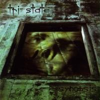 Purchase Tri - State - Synopsis