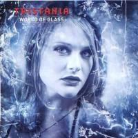 Purchase Tristania - World Of Glass