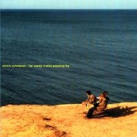 Purchase Ulrich Schnauss - Far Away Trains Passing By (Remastered 2008) CD2