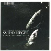 Purchase Ulver - Svidd Neger