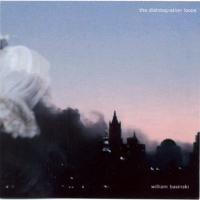Purchase William Basinski - The Disintegration Loops