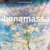 Purchase Joe Bonamassa - A New Day Yesterday