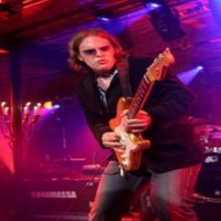 Purchase Joe Bonamassa - `02 Live At The Cabooze