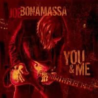 Purchase Joe Bonamassa - You & Me
