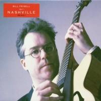 Purchase Bill Frisell - Nashville