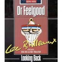 Purchase Dr. Feelgood - Looking Back CD3