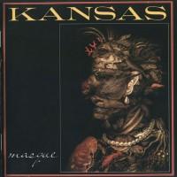 Purchase Kansas - Masque