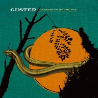 Purchase Guster - Ganging Up On the Sun