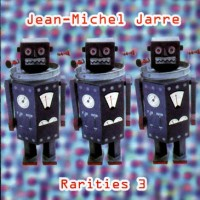 Purchase Jean Michel Jarre - Rarities 3