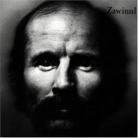 Purchase Joe Zawinul - Zawinul