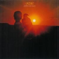 Purchase John Denver - Aerie