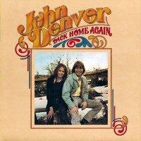 Purchase John Denver - Back Home Again (Vinyl)