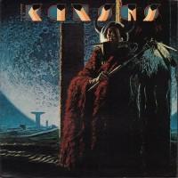 Purchase Kansas - Monolith (Vinyl)