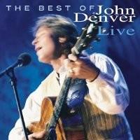 Purchase John Denver - The Best Of John Denver Live