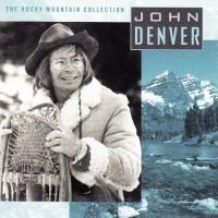 Purchase John Denver - The Rocky Mountain Collection