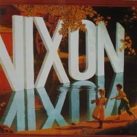 Purchase Lambchop - Nixon
