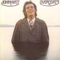 Purchase John Hiatt - Overcoats