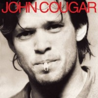 Purchase John Mellencamp - John Cougar