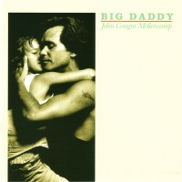 Purchase John Mellencamp - Big Daddy