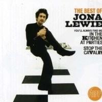 Purchase Jona Lewie - The Best Of Jona Lewie