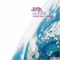 Purchase Junk Circuit - Universal Republic