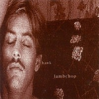 Purchase Lambchop - Hank