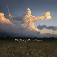 Purchase Kerry Livgren - Best of Kerry Livgren