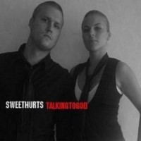 Purchase Sweethurts - Talking To God