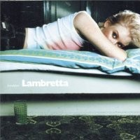Purchase Lambretta - Breakfast