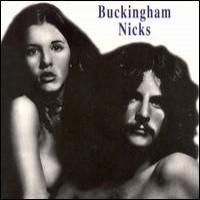 Purchase Buckingham Nicks - Buckingham Nicks