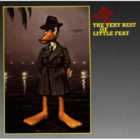 Purchase Little Feat - As Time Goes By: The Very Best of Little Feat