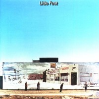 Purchase Little Feat - Little Feat