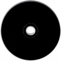 Purchase Lujhboia - Dead Soul's Revolution