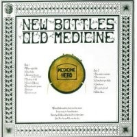 Purchase Medicine Head - New Bottles Old Medicine