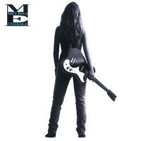 Purchase Melissa Etheridge - Never Enough