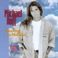 Purchase Michael Ruff - Michael Ruff
