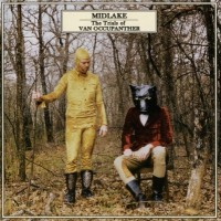 Purchase Midlake - The Trials of Van Occupanther