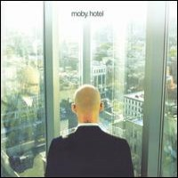 Purchase Moby - Hotel