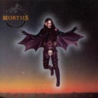 Purchase Mortiis - The Stargate