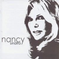 Purchase Nancy Sinatra - Nancy Sinatra