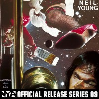 Purchase Neil Young - American Stars 'n Bars