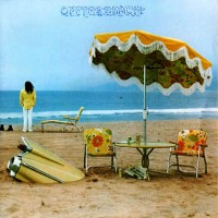 Purchase Neil Young - On The Beach