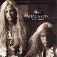 Purchase Nelson - After The Rai n