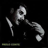 Purchase Paolo Conte - Paolo Conte