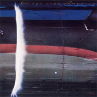 Purchase Paul McCartney - Wings Over America CD1