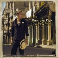 Purchase Paul Van Dyk - In Between