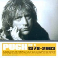 Purchase Pugh Rogefeldt - BOXEN CD 4 1978-2003