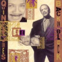 Purchase Quincy Jones - Back on the Block