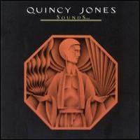 Purchase Quincy Jones - Sounds (1978)
