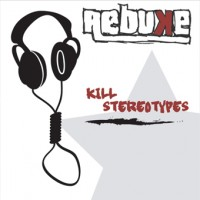 Purchase Rebuke - Kill Stereotypes